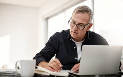 What is different about your 401(k) Statement?
